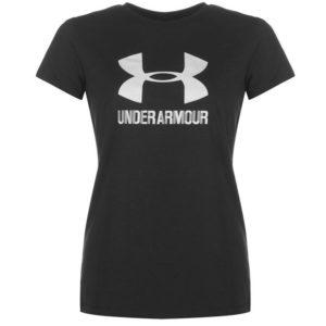 Sportovní tričko s krátkým rukávem
