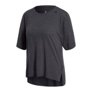 3 Stripe tričko dámské