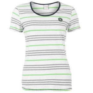 Primární tričko dámské