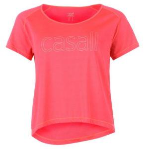 Mesh dámské tričko