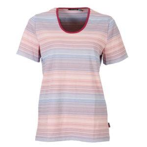 Mari dámské tričko