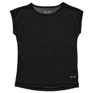 Kluk T Shirt Junior Dívky