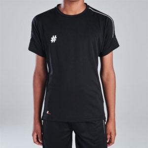 Stadion T Shirt Junior