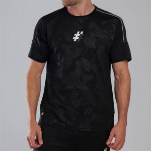 Stadion T Shirt Pánské