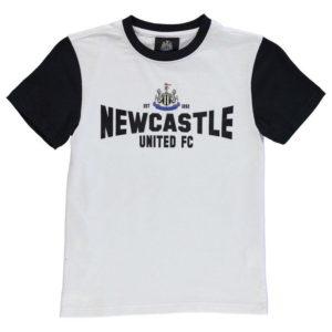 Grafické tričko Junior Boys