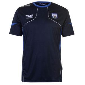 Waterford T Shirt Pánské