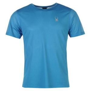 Alpské tričko pánské