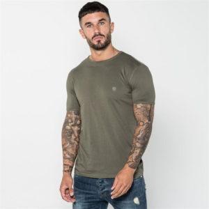 Spodní prádlo tričko