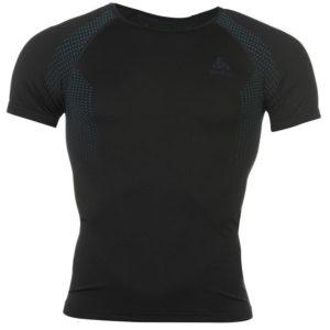 Essential Training tričko pánské