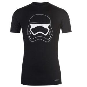 Wars Sondico Base Layer tričko pánské