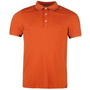 Stan T Shirt Pánské
