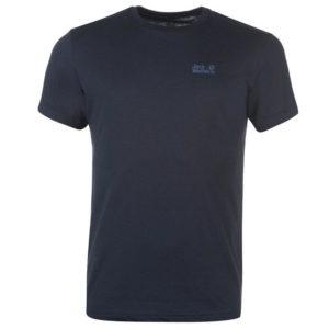 Essential T Shirt Mens