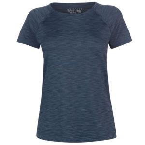Mighty tričko dámské