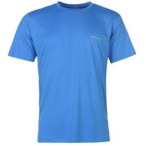 Zero T Shirt pánské