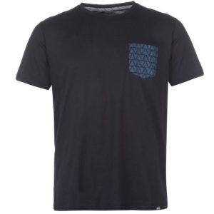 Camp Tshirt