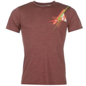 Klasické tričko