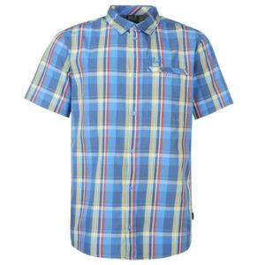 Fairfield tričko pánské