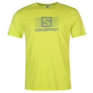 Logo tričko pánské