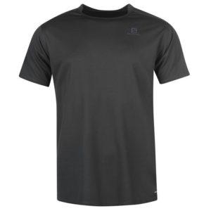 Stroll T Shirt Mens