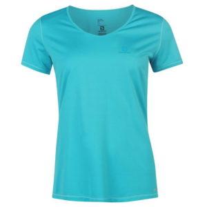 Mazy tričko dámské
