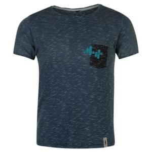Cult T Shirt pánské