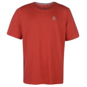 Carada Walking T Shirt Pánské