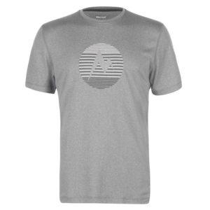 Doprava T Shirt Pánské