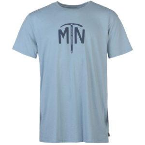 Pánské tričko Hardwear Ice T Shirt pánské