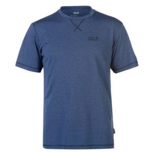 Crosstail T Shirt Pánské