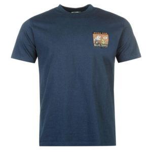 Umění T Shirt pánské