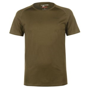 NosiLife krátký rukáv T Shirt Mens