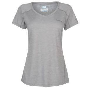 Zero T Shirt dámské