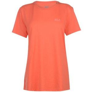 Essential T Shirt dámské