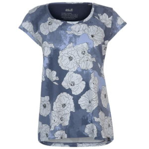 Marigold T Shirt Ladies