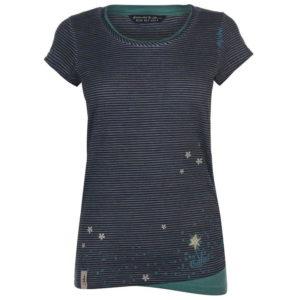 Pánská trička dívky Little Dot