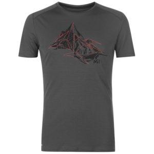 Jehly T Shirt pánské