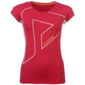 Glory T Shirt dámské