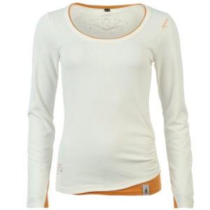 Fancy T Shirt Ladies
