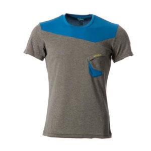 Half Do T Shirt Pánské