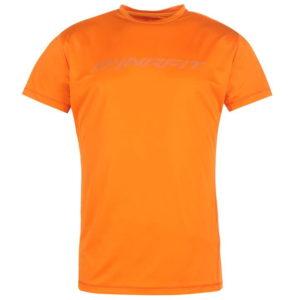 Traverse tričko pánské