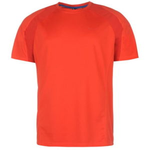 Dryton tréninková trička pánská
