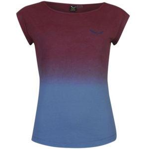 Faded T Shirt dámské