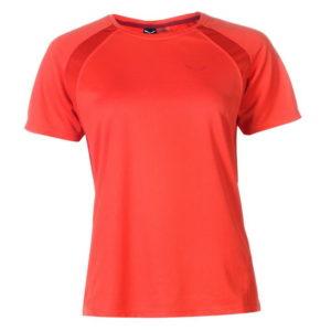Tesido tričko dámské