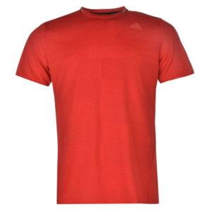 Supernova Short Sleeved T Shirt Pánské