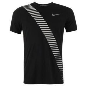 GX Rapid SS tričko pánské