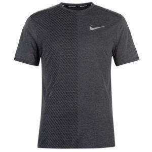 Tailwind Print T Shirt Pánské