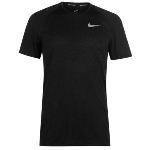 Breathe Miller Short Sleeve tričko pánské