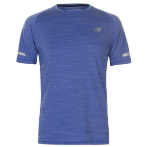 Bezkonkurenční tričko pánské