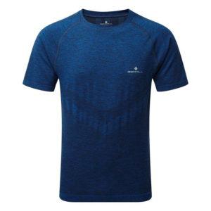 Infinity T Shirt pánské