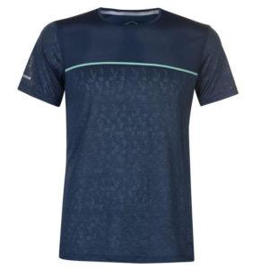 Gel Cool T Shirt dámské